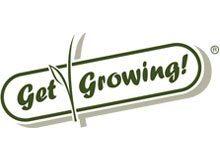 get_growing_logo