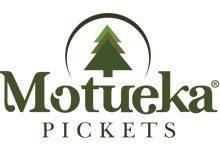 motueka_pickets