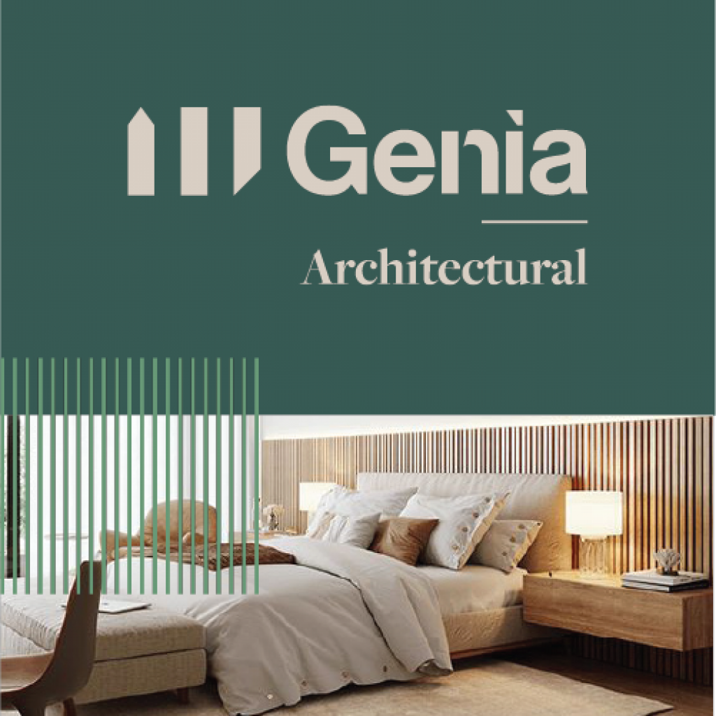 genia_architectural