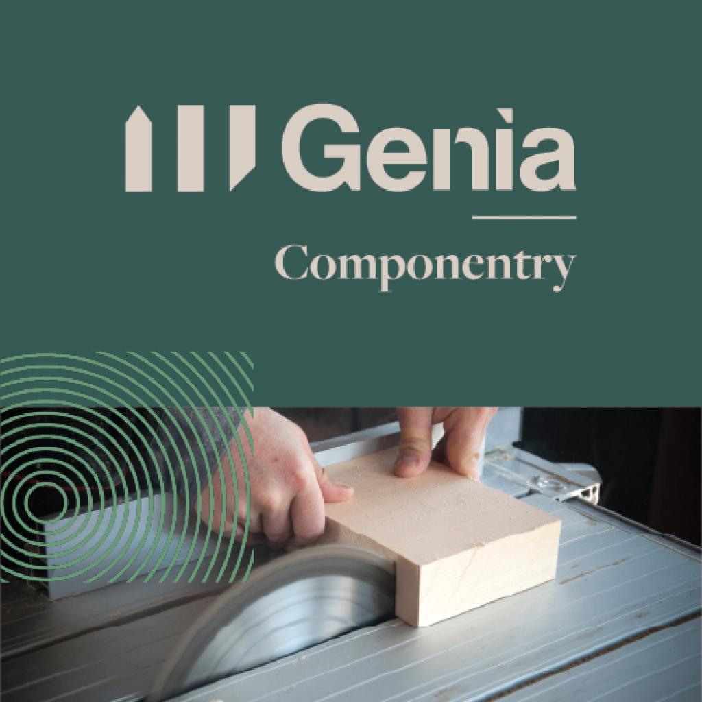 genia_componentry