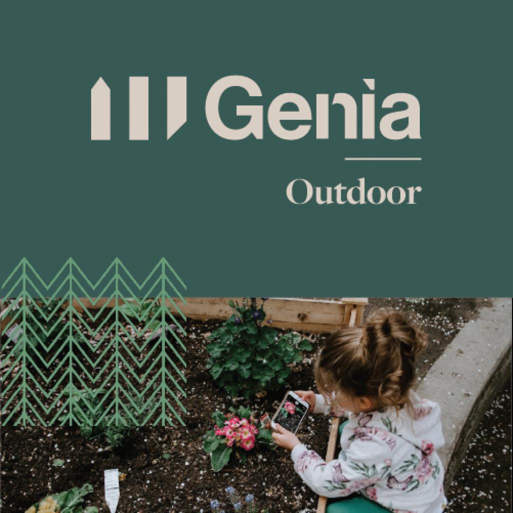 genia_outdoor