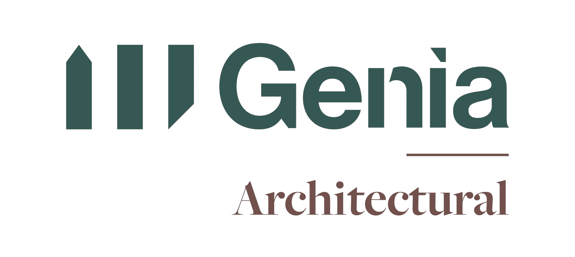 genia-architectural-logo-green-rgb