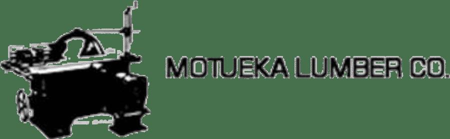 motueka-lumber